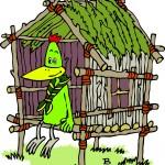 pivert cabane-2-couleur