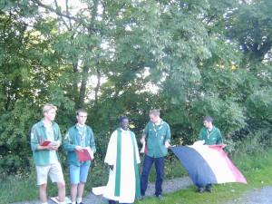 2-Camp eupen 2005 048
